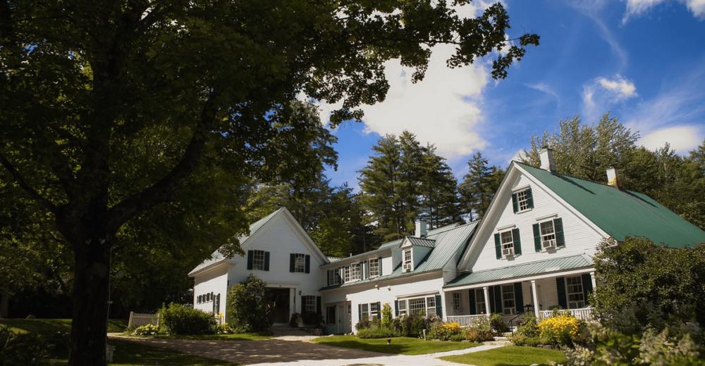 Fresh Local Wedding Reception Venues Near Me: New Hampshire Wedding Venue - Hardy Farm