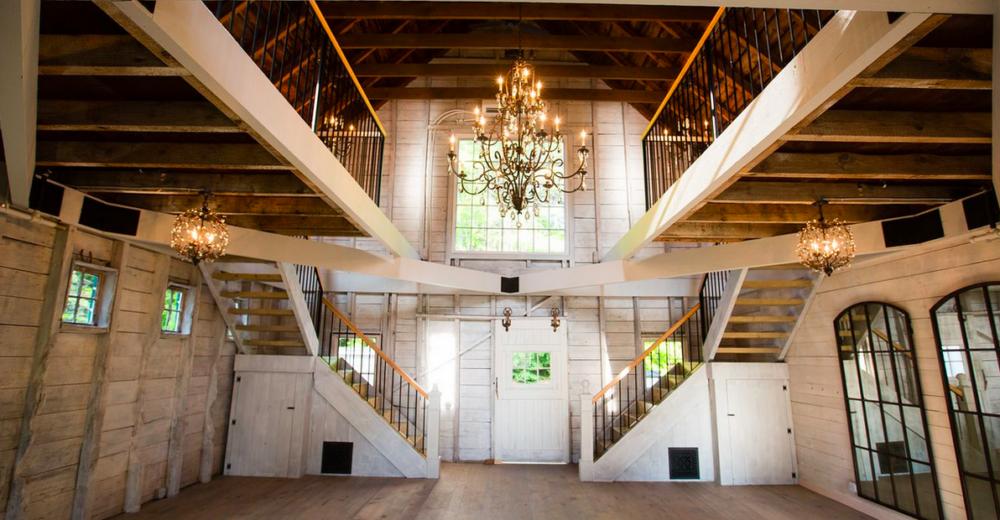 Maine wedding venue new hampshire wedding venue hardy farm for Wedding venues in maine