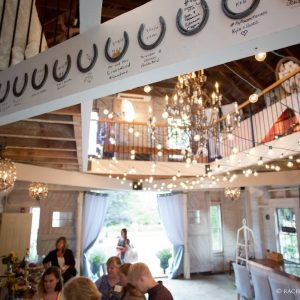Host Your Special Event at Hardy Farm
