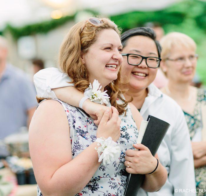 Hardy Farm Wedding Showcase 2017 Event Recap
