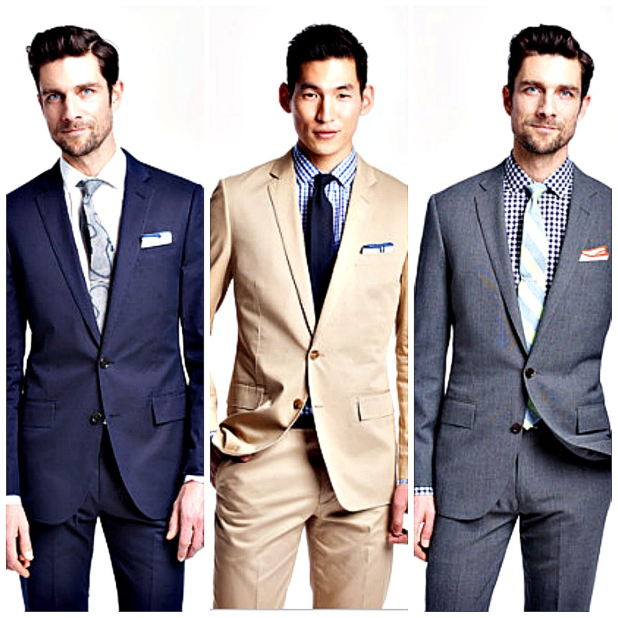 Wedding Guest Etiquette What To Wear To A Spring Wedding