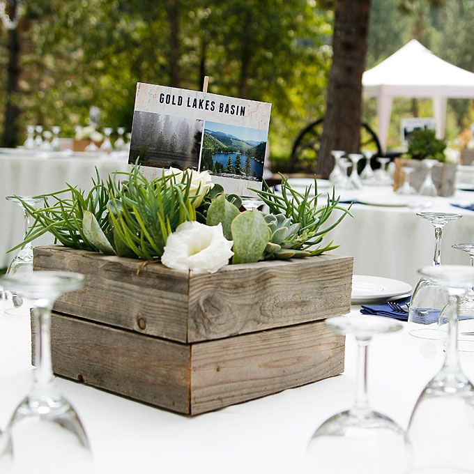 Maine Weddings: 3 Things to DIY and 3 Things to Leave to the Pros