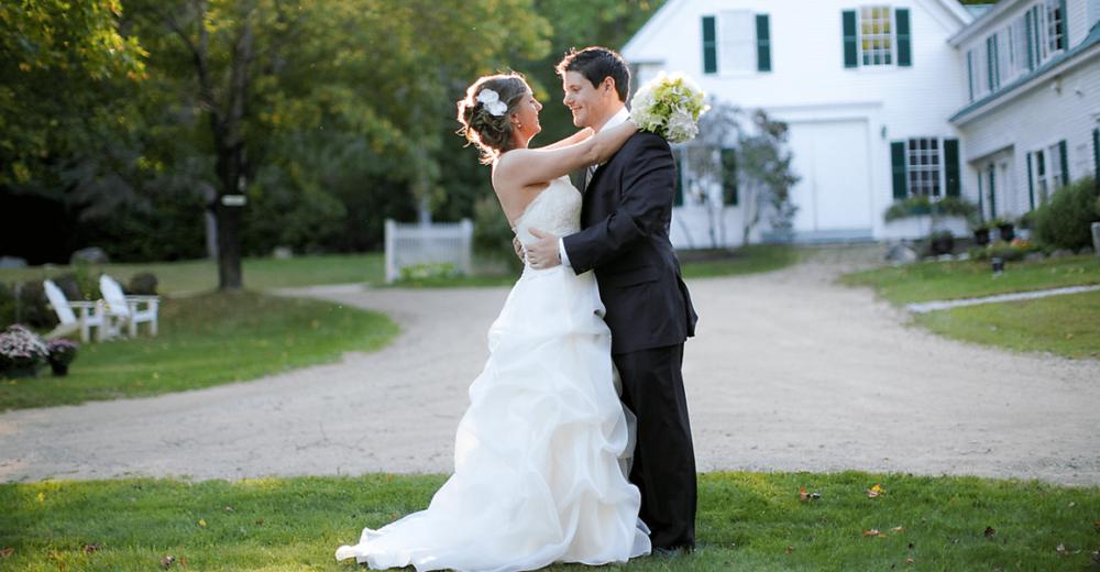 Maine Wedding Venues.Maine Wedding Barn Maine Wedding Venue Hardy Farm