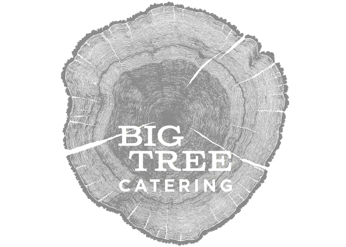Vendor Spotlight: Big Tree Catering